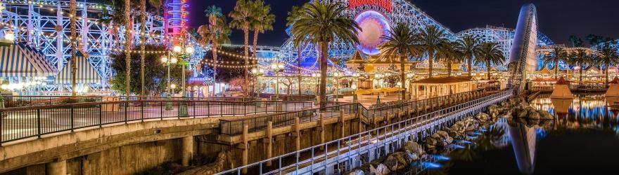 Channelpro Smb Forum 2016 Anaheim Channelpro Events Team